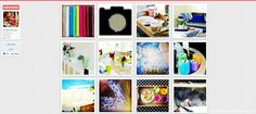 Living Four Seasons Instagram Instagrim @livingfourseasons