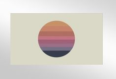 Introducing: Tycho http://spindlemagazine.com/2014/01/introducing-tycho/