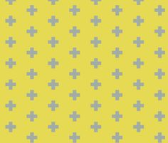 2 fabric by miamaria on Spoonflower - custom fabric