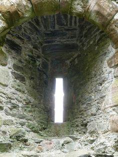 skipness castle,argyll & bute