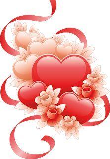 tubes en - Page 76 Saint Valentine, Valentine Heart, Happy Valentines Day, Valentine Poster, Art Carte, Heart Wallpaper, Scrapbooking, Loving U, Love Heart
