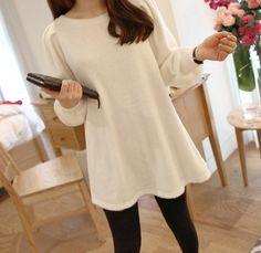 [Miamasvin] Shoulder Pleated Fur Dress