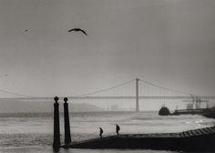 Cais das Colunas (E.Gageiro, 1973)