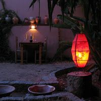 The Garden Lagos Portugal Portugal, Algarve, Amazing Destinations, Table Lamp, Adventure, Garden, Outdoor Decor, Travel, Holidays