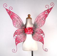 Hey, I found this really awesome Etsy listing at http://www.etsy.com/listing/83545341/fairy-wings-perfect-for-fairy-costume