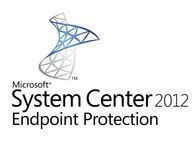 Intro To Microsoft System Center 2012 Endpoint Protection #microsoft #endpoint #protection #review http://furniture.nef2.com/intro-to-microsoft-system-center-2012-endpoint-protection-microsoft-endpoint-protection-review/  # Microsoft System Center 2012 Endpoint Protection Endpoint Protection, part of Microsoft System Center 2012 R2, is designed with large enterprises in mind. It offers antimalware configuration, reporting, deployment and more. Microsoft System Center 2012 R2 is a management…