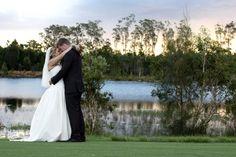 Pelican Waters Golf Club in Pelican Waters, QLD