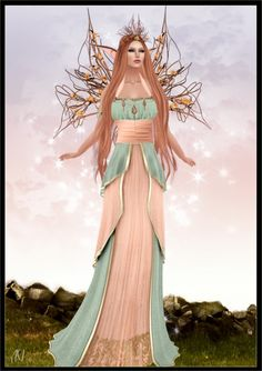 #secondlife Seraphim - https://secondsocial.eu/seraphim/