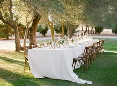 Although the couple never visited the villa that would host their Tuscan nuptials prior to the wedding weekend, their risk most certainly paid off in the prettiest of ways. Wedding Weekend, Our Wedding Day, Ribbon Bouquet, Countryside Wedding, Italy Wedding, Destination Wedding Photographer, Tuscany, Wedding Photos, Wedding Decorations