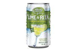 Bud Light Lime-A-Rita - love this!