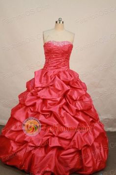 http://www.fashionor.com/The-Most-Popular-Quinceanera-Dresses-c-37.html  2013 2015 Purple gorgeous perfect Delightful vestidos para quinceanera  2013 2015 Purple gorgeous perfect Delightful vestidos para quinceanera  2013 2015 Purple gorgeous perfect Delightful vestidos para quinceanera