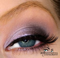 Crystal Faceatelier, Amethyst Eyeshadows, Lid Knight, Crystal Digit, Mac Eyeshadows