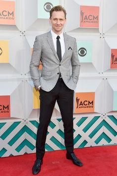 tom-hiddleston-suits-3.jpg