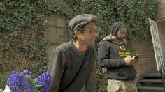 Git Beats Presents 'The Process Documentary'