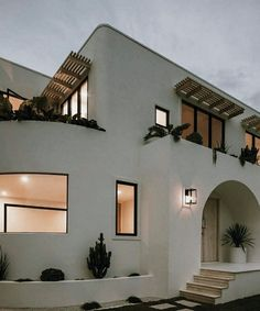 Dream Home Design, Modern House Design, My Dream Home, Contemporary Beach House, Modern Architecture House, Architecture Design, Minimalist Architecture, Sustainable Architecture, House Layouts