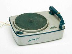 Elac Miraphon 120 Bingo record player Vinyl Junkies, Record Players, Phonograph, Bingo, Turntable, Envy, Gallery, Record Player, Roof Rack