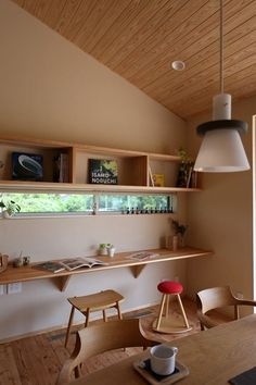 우리집 주방하고 싶은 리빙키친 정말로 멋진 주방입니다. 왜 이런 모습이 안될까요?.ㅎㅎ 그냥 단순하게 느...