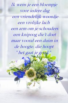 Words Quotes, Wise Words, Qoutes, Sayings, Dutch Words, Dutch Quotes, Special Words, After Life, Word Out