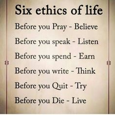 Looking for for true quotes?Check out the post right here for perfect true quotes ideas. These amuzing pictures will bring you joy. Wisdom Quotes, Words Quotes, Quotes To Live By, Bipolar Quotes, Quotes Quotes, Affirmation Quotes, Motto Quotes, Positive Quotes, Motivational Quotes