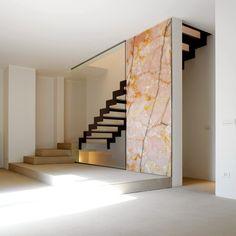 Villa La Mandria | Carlo Donati Studio