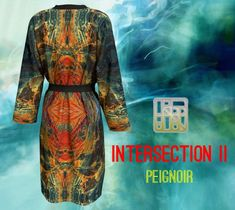 Chiffon Fabric, Artwork Prints, Bag Accessories, Clothes For Women, Fashion Design, Style, Outerwear Women, Swag, Outfits