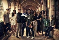 All American TV Show on The CW (Cancelled or Renewed?) - canceled + renewed TV shows - TV Series Finale American Series, American Baby, Movies Showing, Movies And Tv Shows, Series Movies, Tv Series, Jordan Baker, American Wallpaper, Teen Shows