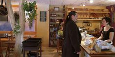 driftless cafe - Google Search