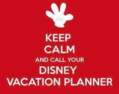 Allow my years of experience and passion for all things Disney, help you plan a magical Disney vacation for you and your family!  Besides booking your vacation package, I will create a personalized vacation itinerary customized to your family and budget!  As a travel professional, my services are always 100% free to you!  amy@mickeystravel.com