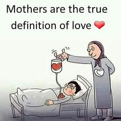 Mother's day love u ma ek ma hi hoti h jo apne bchhe s without profit k pyar krti h so plz kv apne ma-papa ko akele rhne mt chhorna😍😘happy mother's day all of you in advance. Love My Parents Quotes, I Love My Parents, Mom And Dad Quotes, Love U Mom, Daughter Love Quotes, Father Quotes, Dear Mom And Dad, Exam Quotes, Urdu Quotes