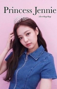 Read I Am Princess Jennie Kim from the story Princess Jennie by AwwTingTing (tingting) with 480 reads. My name is Jennie, Jennie Kim. Blackpink Jennie, Bigbang, South Korea, Baekhyun, Seoul, Parents, Wattpad, King, Fantasy