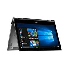 There is always many products on sae upto - 2019 HP Spectre Laptop, UHD Touch Display, Intel Core Ram, PCIe Solid State Drive, Windows Poseidon Blue (Renewed) - Buy Technology Windows 10, Laptop For College, Microsoft Office 365, Poseidon, Convertible, Laptop Shop, Touch Screen Laptop, Bluetooth, Korea