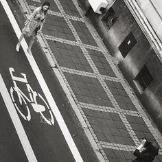 Wsiadasz jedziesz #toniejezyce #instagram #mobile #photo