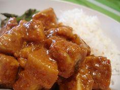 La ricetta originale del pollo tikka masala della cucina indiana