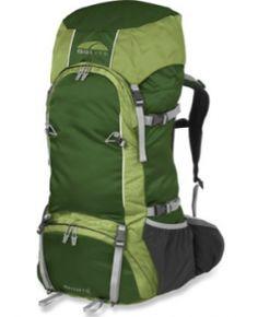Best Backpacks for RTW Trips - Adventure Gear - Travel Gear Blog