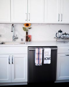 Astor House (@astorhouse) • Instagram photos and videos Lets Stay Home, The Neighbourhood, Kitchen Cabinets, Dining, Videos, Photos, House, Instagram, Home Decor