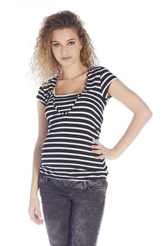 The Maternity Co. London - New Arrivals collection - The Maternity Company