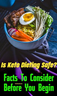 Is Keto Dieting Safe?: The keto diet could cause low blood pressure, kidney stones, constipation, nutrient deficiencies and an increased risk of heart disease. Strict diets like keto could also cause social isolation or disordered eating. Keto is not safe for those with any conditions involving their pancreas, liver, thyroid or gallbladder. Fast Weight Loss Diet, How To Lose Weight Fast, High Fat Diet, Keto Diet For Beginners, Ketogenic Diet, Ketogenic Lifestyle, Healthy Lifestyle, No Carb Diets, Eating Habits