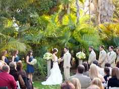 Paradise Point - San Diego's Wedding Island San Diego California Wedding Venues 7
