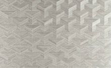 Обои для стен - Геометрия – эксклюзивные дизайнерские обои на Ditalic.com!