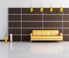 Contemporary Wood Wall Panels wall panelling wood, wall panels, painted,-home | furniture