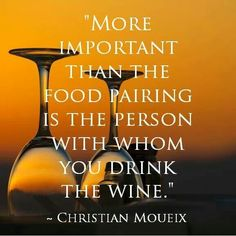 Host a free wine tasting at home with your friends or join our wine direct sales team and market Traveling Vineyard wine as an independent wine consultant. Wine Meme, Wine Funnies, Traveling Vineyard, Wine Wednesday, Wednesday Memes, Life Quotes Love, Wine Quotes, Liquor Quotes, Wine Parties