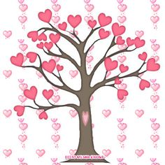 Class Tree, Make Me Smile Quotes, Miss You Images, Animated Heart, Love You Gif, Morning Wish, Heart Art, Love Pictures, Fantasy Art