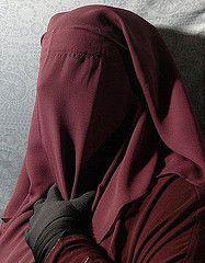 ma (ummu.sharifa) Tags: niqab