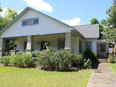 304 E Church St, Sandersville, GA 31082 - Zillow