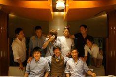 20120614 初blog 初KING!