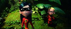 The Incredibles (2004) http://www.movpins.com/dHQwMzE3NzA1/the-incredibles-(2004)/still-1855500288
