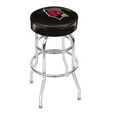 Nike authentic jerseys - Arizona Cardinals Game on Pinterest | Larry Fitzgerald, Arizona ...