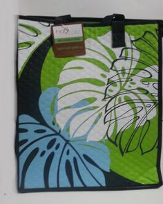 Polynesian Designs - Large Hapuna Green, $8.00 (http://www.polynesiandesigns.com/large-hapuna-green/)