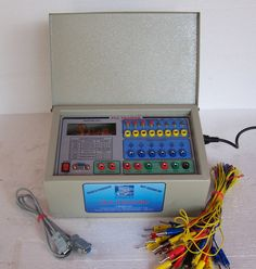 Unitech Automation is best Institute for PLC & SCADA Training in Bangalore. We provide Best training and placement to our students. And we offering best and quality products like water level controllers, DC Motors, PLC Trainer kit, Bottling Plant control.