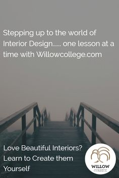 Are you looking for a change of career? Do you love interiors and want to learn how to create interiors yourself? Step over to willowcollege.com, learn interior design online. Simple 3 minute lessons. Visit WillowCollege.com today #learninteriordesign #interiordesign #onlinelearning #color #interiordecorating #onlineinteriordesigncourse #createinteriors#homedesign #creativecareer #willowcollege #studyonline #affordableonlineinteriordesigncourse